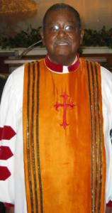 bishop_gregg