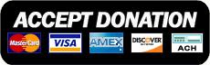 donation_accept
